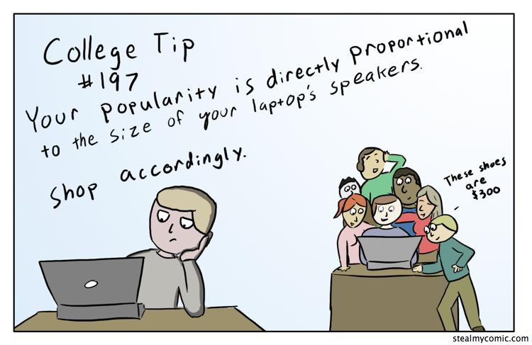 Tip# 197