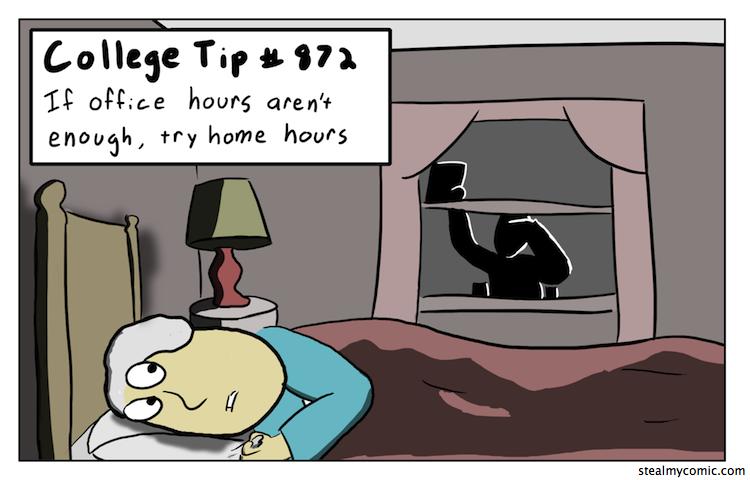 Tip# 872